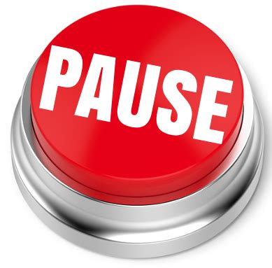 Pause The the of the pause kristen darcy fertility coach