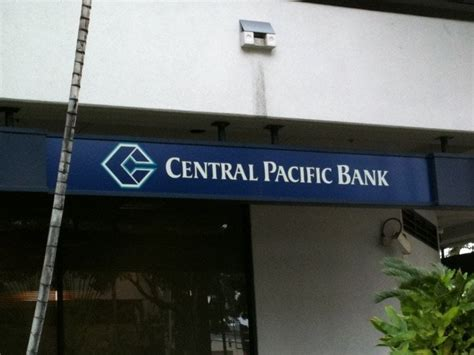 bank of hawaii phone number central pacific bank closed banks credit unions