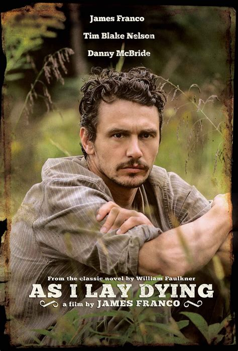 as i lay dying as i lay dying dvd release date november 5 2013