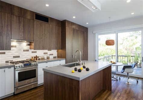 Revelle Countertops by Drab To Fab Remodel Contest