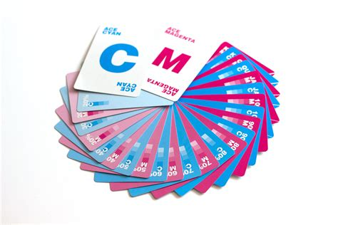 cmyk puzzle 100 cmyk puzzle inside look what it u0027s like to