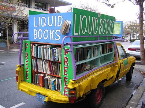 libreria gratis libros gratis con la comunidad bookcroosing