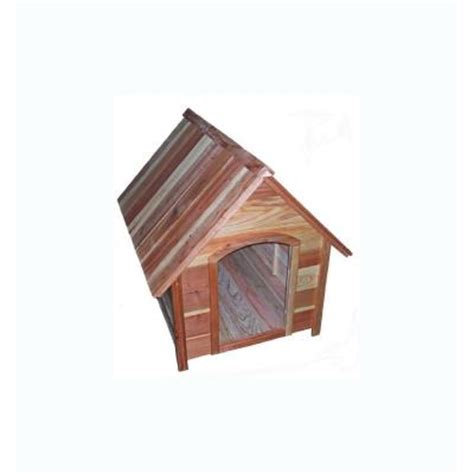 homedepot dog house null large dog house