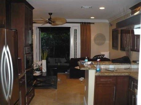 marco rubio house marco rubio s miami home listed for sale