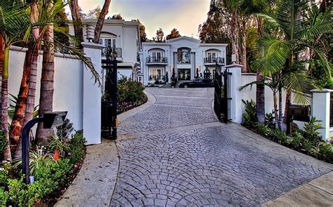 manny pacquiao house manny pacquiao net worth house wiki wife records