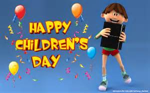 picturespool children s day wallpapers children s day greetings