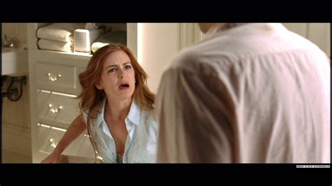 Sack Master Wedding Crashers by Isla Fisher Wedding Crashers Memes