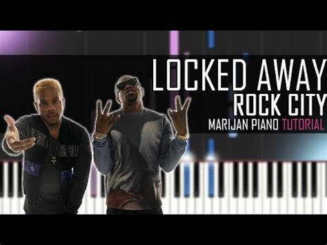 download mp3 free locked away how to play rock city ft adam levine locked away