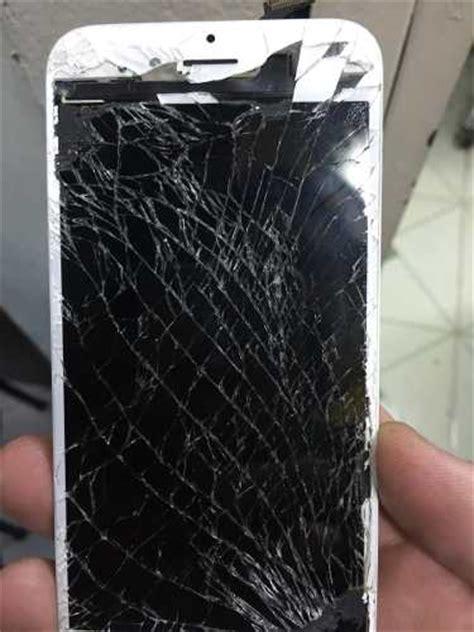 imagenes para celulares quebrados celular tela quebrada clasf