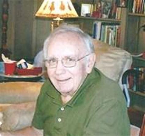 david vanderburg obituary brantley funeral home olive