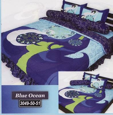 Bed Cover My Panel jual bed bed cover balmut sprei my panel t25
