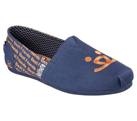 bobs for dogs buy skechers bobs plush best friends bobs shoes only 45 00