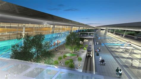 emirates terminal 3 jakarta soekarno hatta international airport terminal 3 aecom
