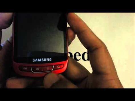 reset onix android tablet unfreeze samsung s5620 monte doovi