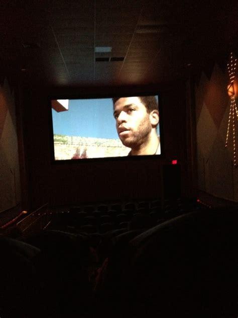 carmike cinema edinburg texas carmike 20 cinema edinburg tx reviews photos yelp