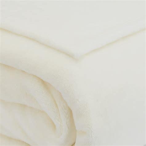 bettdecke 240 x 155 220x240 cm flauschige bettdecke sofoadecke kuscheldecke