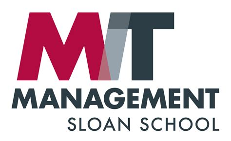 Mit Sloan Career Services Mba by Mit Thought Leadership Development And Launch Schneider