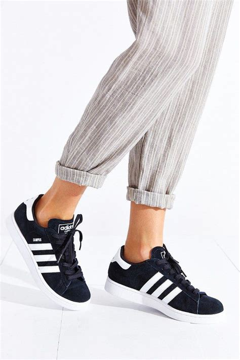 Headset Adidas Ak 12 3 we these adidas cus shoes trending now shoes
