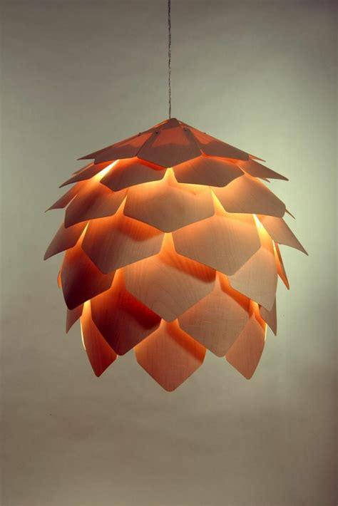 home lighting design pinterest 1001 ideen zum len selber machen 30 interessante und