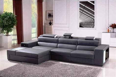 24 inch sofa 24 inch sofa cabinets beds sofas and morecabinets