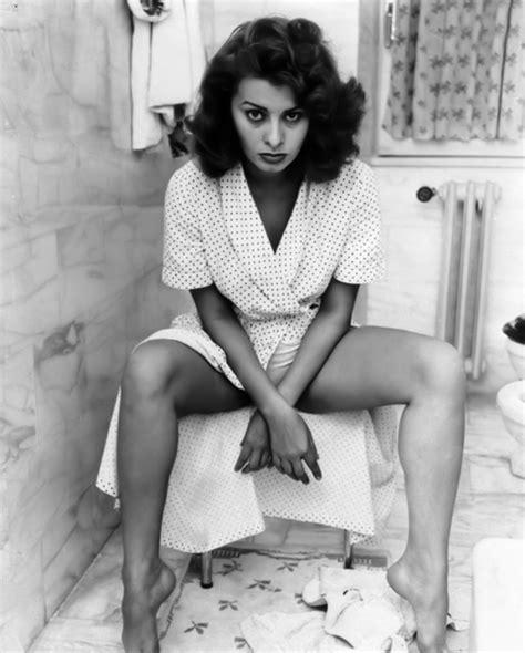 Ashley Palmer Sofa Sophia Loren 171 A Little Bit Of This A Little Bit Of That