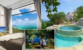 most romantic airbnb most romantic airbnb the most romantic airbnb getaways