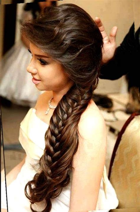 indian hairstyles very long hair hairstyles for indian women with long hair very long and