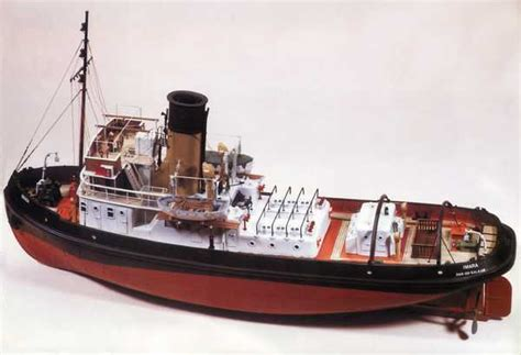 model boats magazine plans service miniature steam models