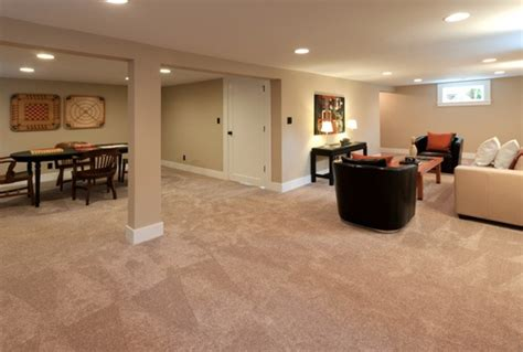 Cost to Remodel a Basement   Estimates and Prices at Fixr