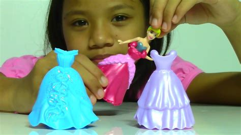 disney princess cinderella  kingdom fairy tale