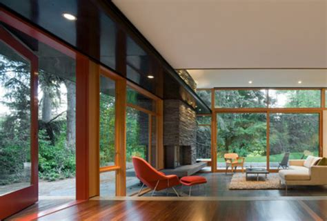 inside outside living room woodway residence inside outside home beautiful interiors