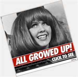 kate pierson | official site for woman crush wednesday #wcw