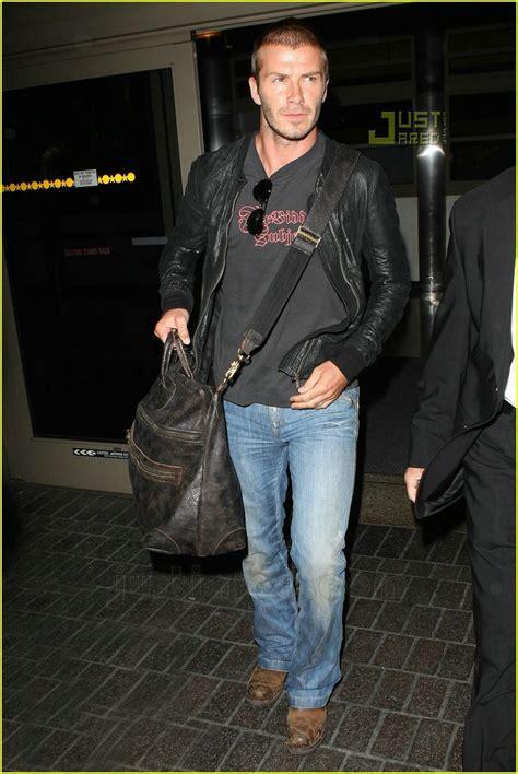 Beckham Vovolia 9810 1 Leather david beckham leather jacket desertleather wallpaper
