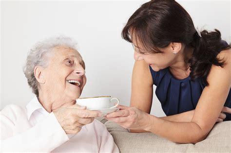 Non Caregiver by Caff 232 San Biagio Il Centro Dove L Alzheimer Non Fa Paura Felicit 224 Pubblica