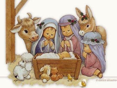 imagenes bellas del nacimiento de jesus perpetuo socorro tarija s 205 mbolos de adviento