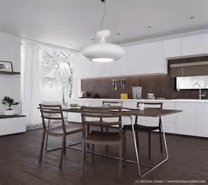 modern home kitchen setup ideas stunning design