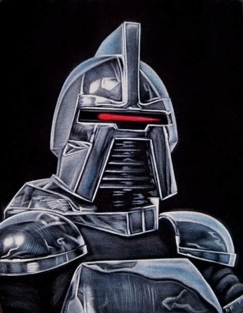 battlestar galactica cylons 140 best images about cylons robots 1978 on pinterest