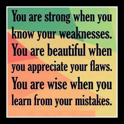 Learning From Your Mistakes Essay by Learn From Your Mistake Wisdom Quotes Inspiring Quotes Inspirational Motivational