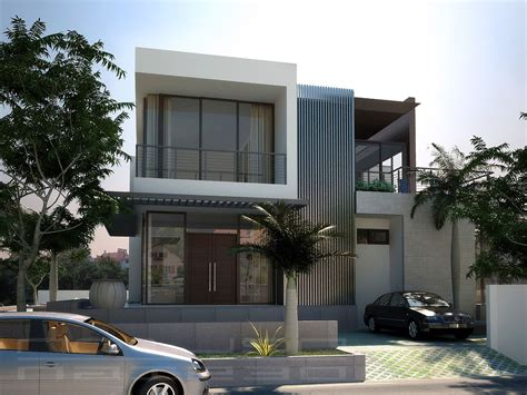 house outer designs home outer design pictures 28 images modern triplex