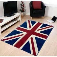 tapis union uk drapeau 120x170 top promo