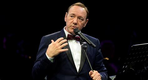 Best Selling House Plans Kevin Spacey Will Make Kate Anderson Brower S Bestselling
