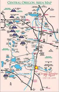 map of mountains in oregon best 25 central oregon ideas on oregon travel