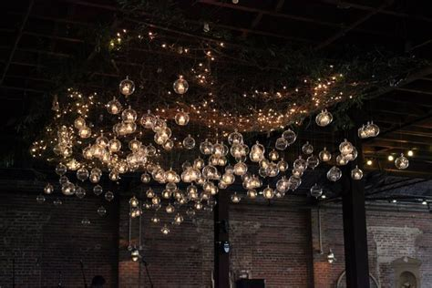Dream Weddings at The South Warehouse in Jackson