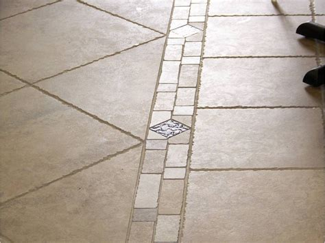 Tile Bordir Two Tone 3 kitchen flooring which is better hardwood flooring or