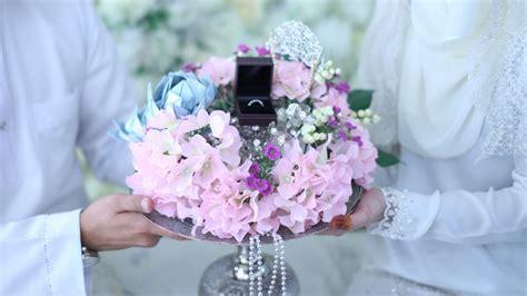 tutorial hantaran mas kawin 1000 images about hantaran for bride on pinterest