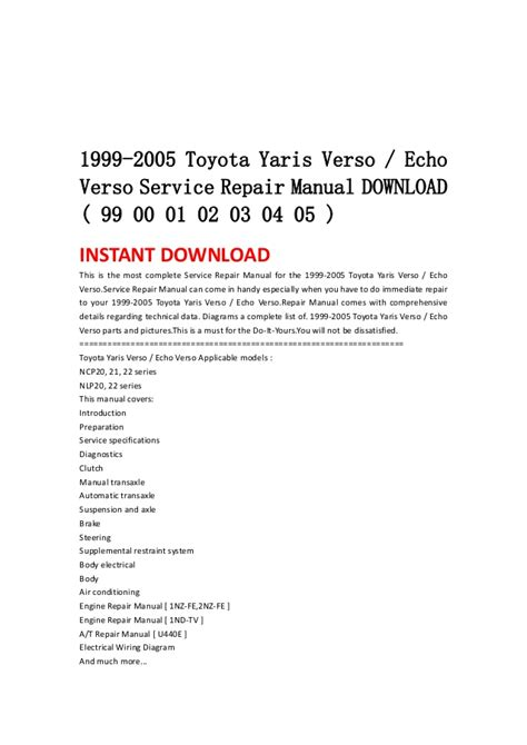 small engine repair manuals free download 2006 toyota corolla on board diagnostic system toyota camry 2002 2003 2004 2005 2006 diy service repair manual dow