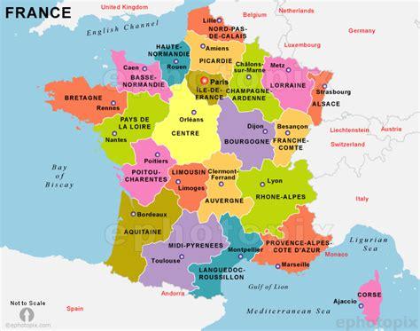 france map of france france map jpeg paris eiffel tower map of france bing images paris 2013 pinterest