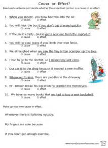 argument list for class template is missing cause effect worksheets fran s freebies