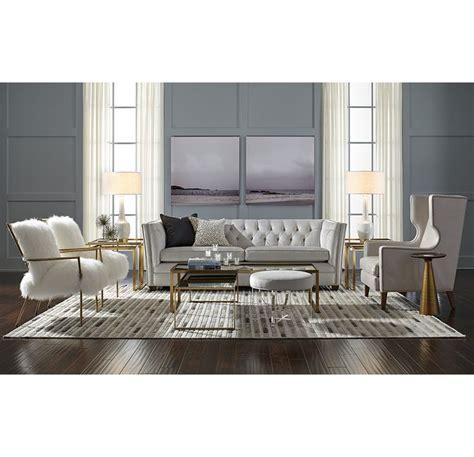 mitchell gold sleeper sofa 9 best sleeper sofas images on mitchell gold