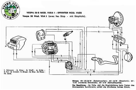 150 wiring diagram get free image about wiring